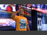 WWE Smackdown vs. Raw 2011 Screenshot #12 for Xbox 360 - Click to view