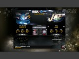 NBA 2K11 Screenshot #107 for Xbox 360 - Click to view
