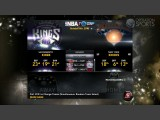 NBA 2K11 Screenshot #108 for Xbox 360 - Click to view