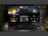 NBA 2K11 Screenshot #109 for Xbox 360 - Click to view