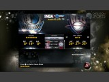NBA 2K11 Screenshot #110 for Xbox 360 - Click to view