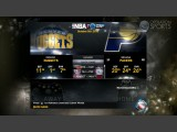 NBA 2K11 Screenshot #111 for Xbox 360 - Click to view