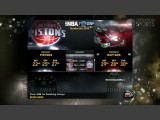 NBA 2K11 Screenshot #112 for Xbox 360 - Click to view