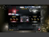 NBA 2K11 Screenshot #113 for Xbox 360 - Click to view