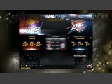NBA 2K11 Screenshot #114 for Xbox 360 - Click to view