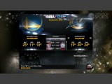 NBA 2K11 Screenshot #115 for Xbox 360 - Click to view