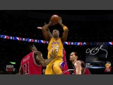 NBA 2K11 Screenshot #116 for Xbox 360 - Click to view