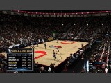 NBA 2K11 Screenshot #117 for Xbox 360 - Click to view