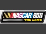 NASCAR The Game 2011 Screenshot #1 for Xbox 360 - Click to view