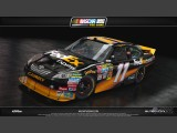 NASCAR The Game 2011 Screenshot #3 for Xbox 360 - Click to view