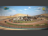 NASCAR The Game 2011 Screenshot #9 for Xbox 360 - Click to view
