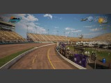 NASCAR The Game 2011 Screenshot #10 for Xbox 360 - Click to view