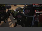 NASCAR The Game 2011 Screenshot #13 for Xbox 360 - Click to view