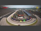 NASCAR The Game 2011 Screenshot #14 for Xbox 360 - Click to view