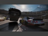 NASCAR The Game 2011 Screenshot #15 for Xbox 360 - Click to view