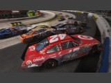 NASCAR The Game 2011 Screenshot #16 for Xbox 360 - Click to view