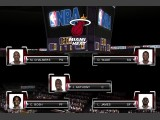 NBA Elite 11 Screenshot #2 for iPhone - Click to view
