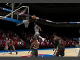 NBA Elite 11 Screenshot #3 for iPhone - Click to view