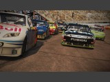 NASCAR The Game 2011 Screenshot #17 for Xbox 360 - Click to view