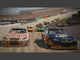 NASCAR The Game 2011 Screenshot #18 for Xbox 360 - Click to view