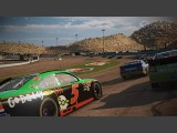 NASCAR The Game 2011 Screenshot #19 for Xbox 360 - Click to view