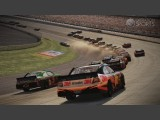 NASCAR The Game 2011 Screenshot #20 for Xbox 360 - Click to view