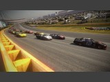 NASCAR The Game 2011 Screenshot #21 for Xbox 360 - Click to view