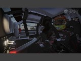 NASCAR The Game 2011 Screenshot #22 for Xbox 360 - Click to view