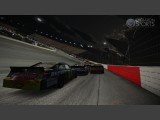 NASCAR The Game 2011 Screenshot #23 for Xbox 360 - Click to view