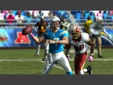 Madden NFL 11 Screenshot #119 for PS3 - Click to view