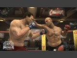 EA Sports MMA Screenshot #109 for Xbox 360 - Click to view