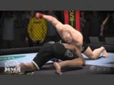 EA Sports MMA Screenshot #112 for Xbox 360 - Click to view