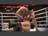 EA Sports MMA Screenshot #118 for Xbox 360 - Click to view