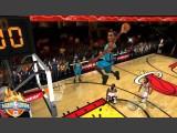 EA Sports NBA JAM Screenshot #3 for PS3 - Click to view