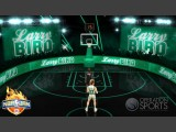 EA Sports NBA JAM Screenshot #4 for PS3 - Click to view