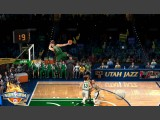 EA Sports NBA JAM Screenshot #5 for PS3 - Click to view