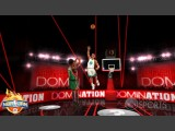 EA Sports NBA JAM Screenshot #6 for PS3 - Click to view