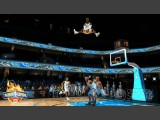 EA Sports NBA JAM Screenshot #8 for PS3 - Click to view