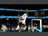 EA Sports NBA JAM Screenshot #9 for PS3 - Click to view
