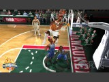 EA Sports NBA JAM Screenshot #10 for PS3 - Click to view