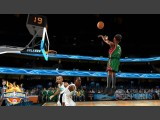 EA Sports NBA JAM Screenshot #11 for PS3 - Click to view