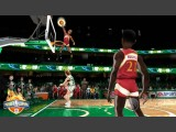 EA Sports NBA JAM Screenshot #13 for PS3 - Click to view