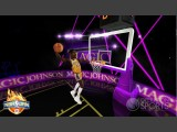 EA Sports NBA JAM Screenshot #14 for PS3 - Click to view