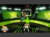 EA Sports NBA JAM Screenshot #15 for PS3 - Click to view