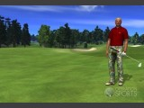 John Daly's ProStroke Golf Screenshot #1 for Xbox 360 - Click to view
