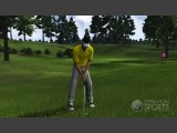John Daly's ProStroke Golf Screenshot #2 for Xbox 360 - Click to view
