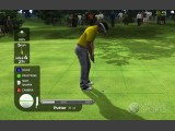 John Daly's ProStroke Golf Screenshot #3 for Xbox 360 - Click to view