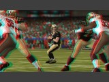Madden NFL 11 Screenshot #120 for PS3 - Click to view