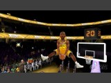 EA Sports NBA JAM Screenshot #22 for Xbox 360 - Click to view