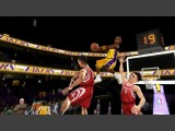 EA Sports NBA JAM Screenshot #23 for Xbox 360 - Click to view